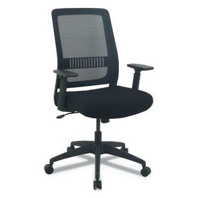 EY Series Swivel Tilt Chair, 20 1/4