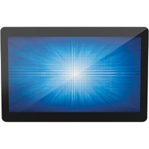 "Elo I-Series 2.0 E611296 15.6"" Standard Digital Signage Display 1920x1080 LED"