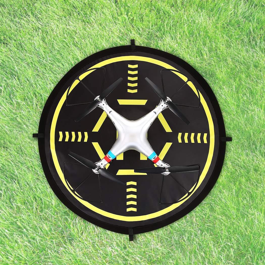 Commander super f drone camera et avis drone parrot jumping race rouge