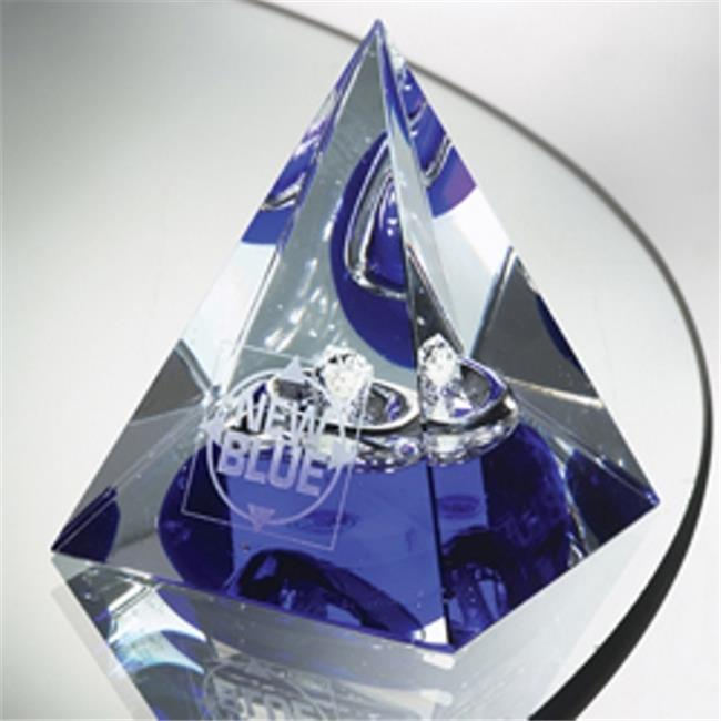 Magnet Group IC306 Pharaoh Crystal by Benchmark
