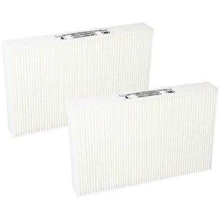Air Purifier True HEPA Filter Replacement for Honeywell