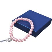 290-PGSBK Bret Roberts Key To Awareness Bracelet