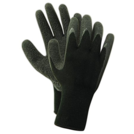Magid GP400W Thermal Coated Work Gloves - Cut Level 2