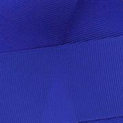 """5/8"""" Grosgrain Ribbon Solid 352 Royal Blue 5yd"""