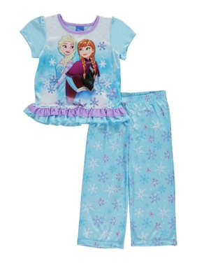 f5edd2e97b2f Product Image Disney Frozen Little Girls