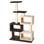 Trixie Pet Bartolo Cat Tree