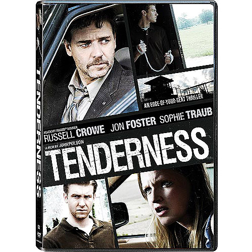 Tenderness (Widescreen)