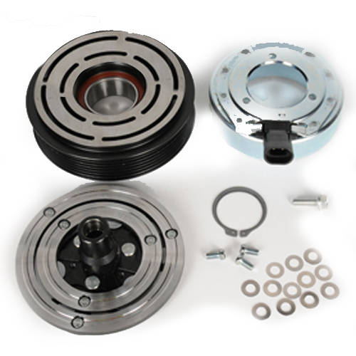 ACDelco 21018761 Clutch