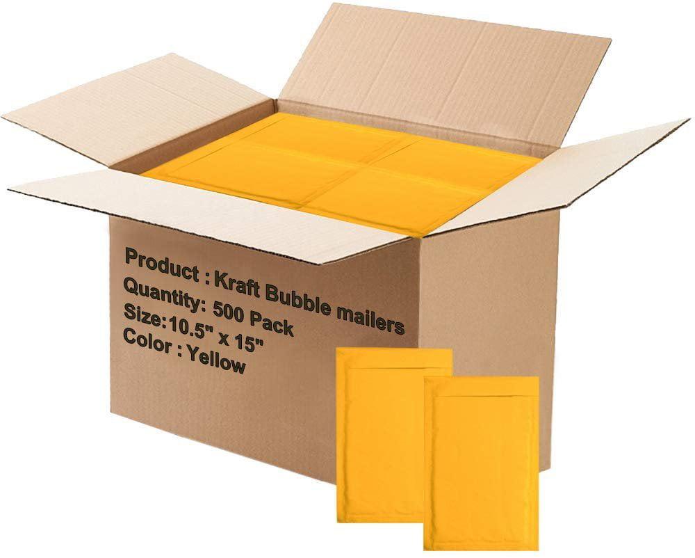 Padded postal envelopes im@il cm 10x16.5 Pieces 700 11x16