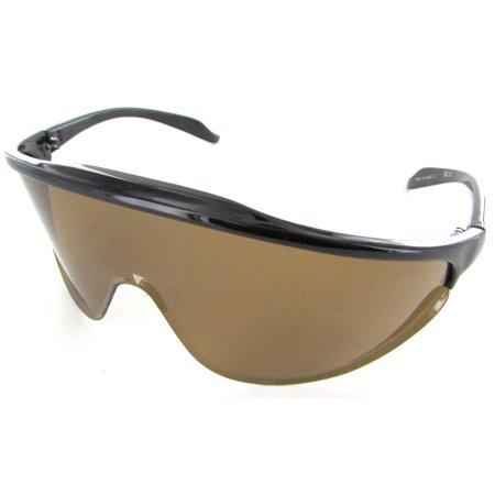 Harley Davidson Unisex 'MC37Parent' Sport (Harley Davidson Sunglasses For Women)