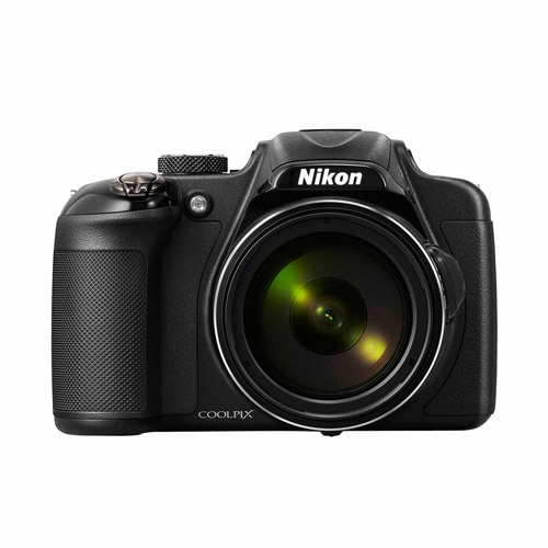 Types of Digital Cameras A good way to start your search for the best digital camera for your lifestyle is to identify what types of photos you'll likely be taking, and what you'll be doing with them.