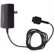 Wireless Solutions Travel Charger for Pantech C120 C3 C300 C3b