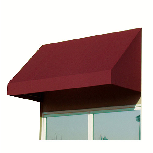 Awntech Beauty-Mark New Yorker 3' Window/Entry Awning