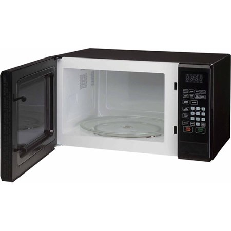 Oven lg combo toaster ltm9000