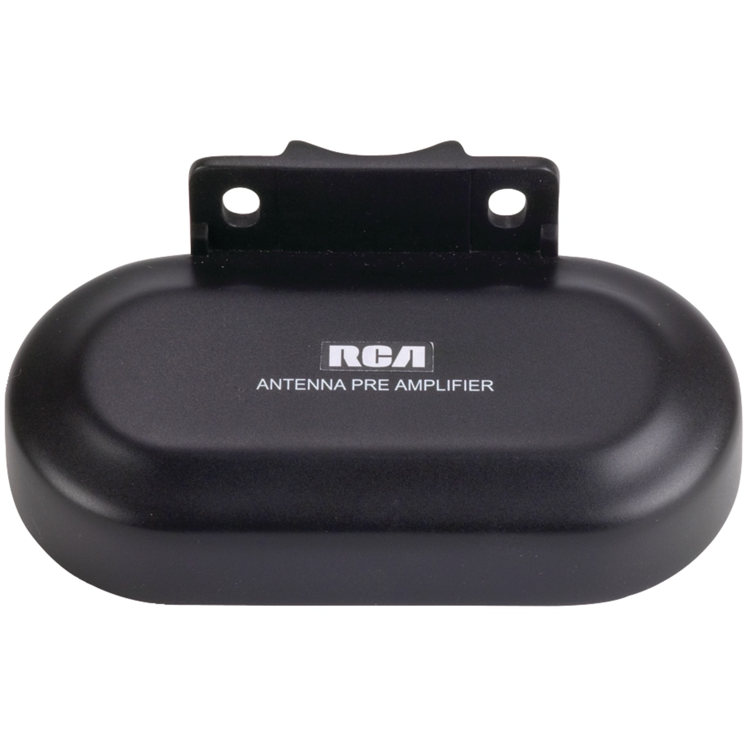 RCA TVPRAMP1E Antenna Preamp for Outdoor Antennas
