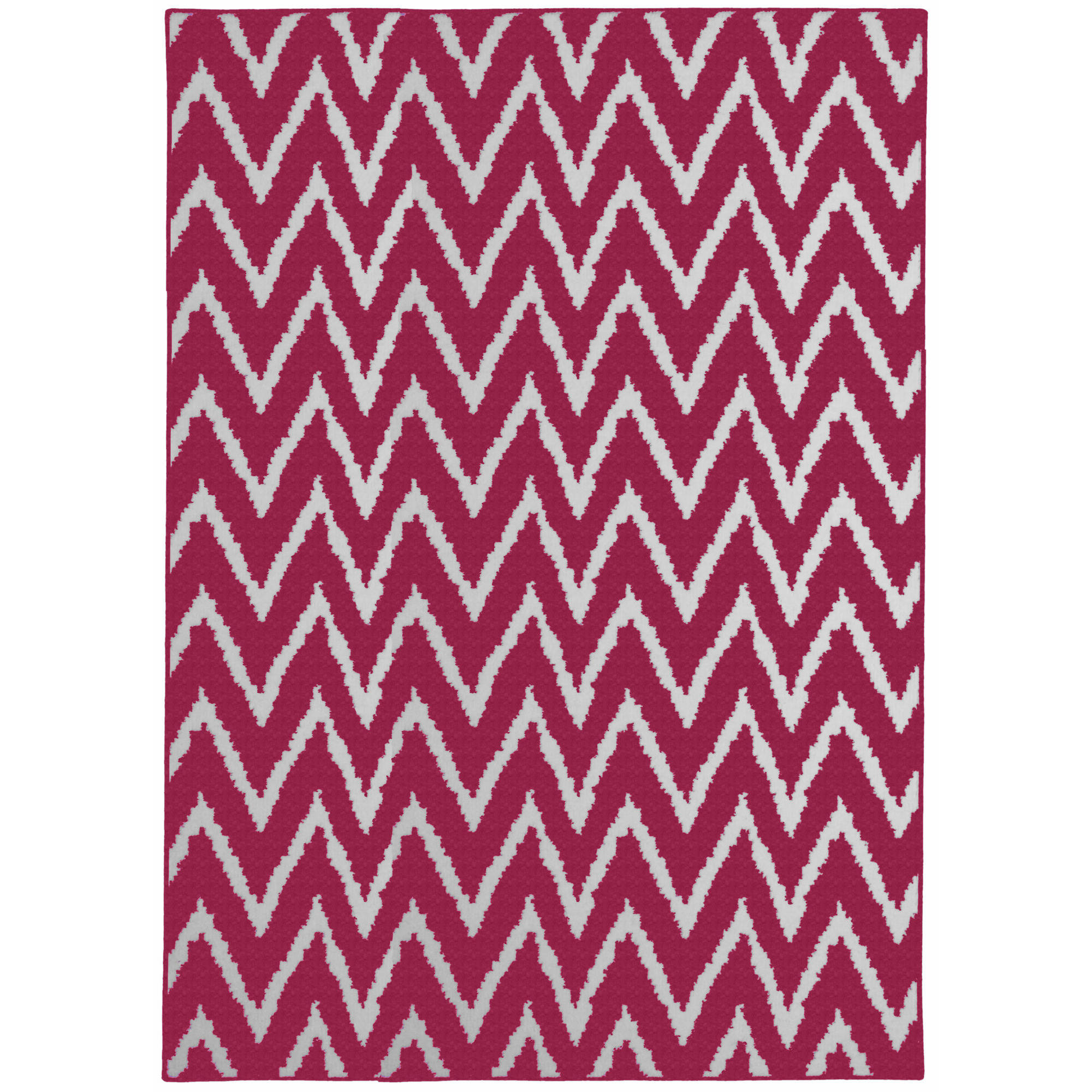 unique pictures of cheap pink area rugs