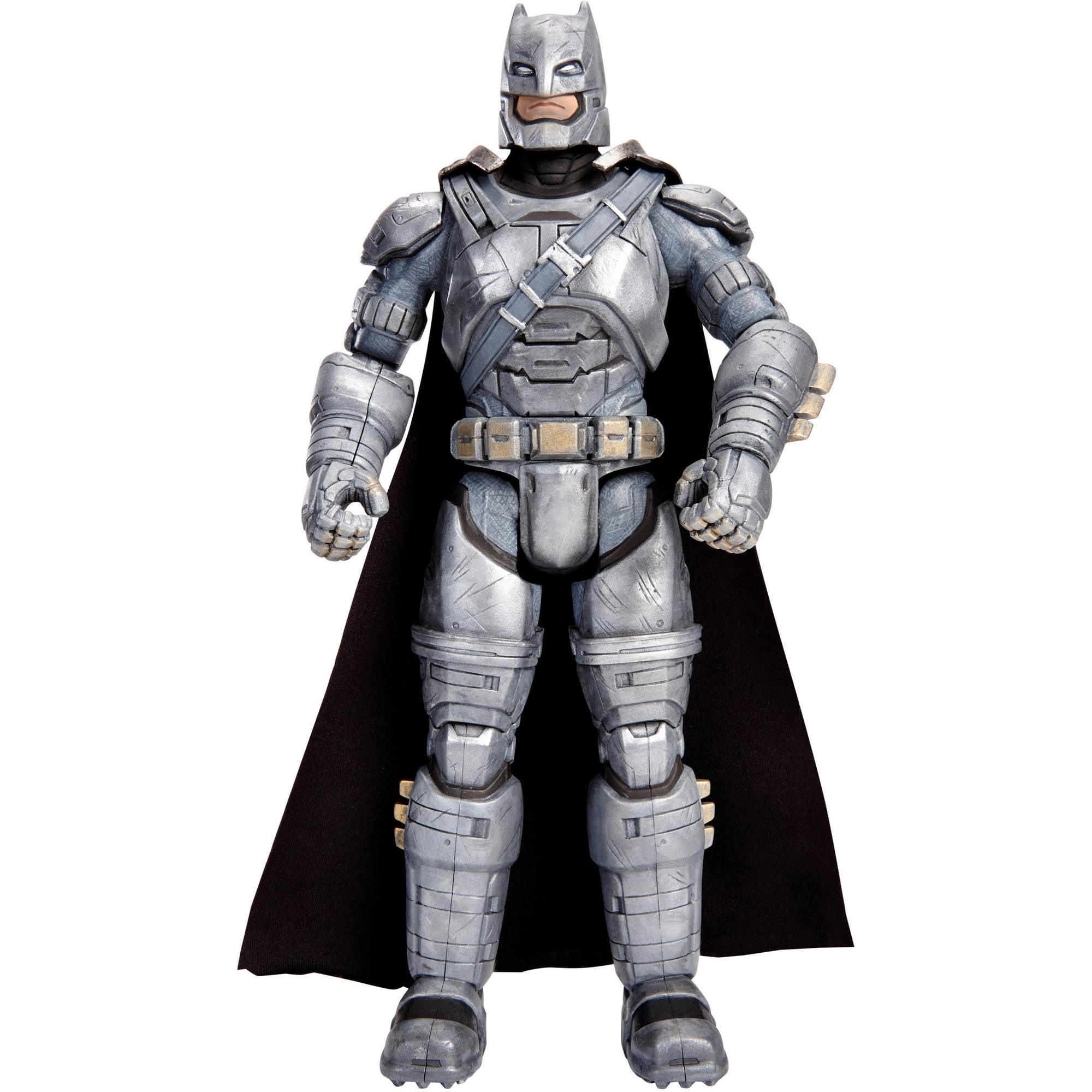 Batman V Superman   Walmart.com