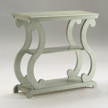 (Lucy Console Table Sage)
