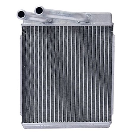 Omc Cooling - osc cooling products 98582 new heater core