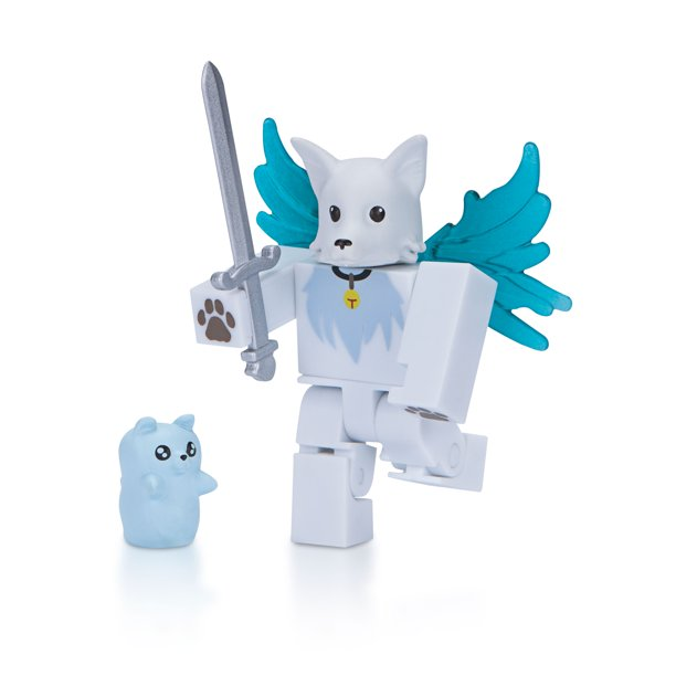 Roblox Family Buying Our First Home And It S Haunted Roblox Roblox Celebrity Collection Ghost Forces Phantom Figure Pack Includes Exclusive Virtual Item Walmart Com Walmart Com