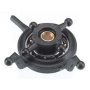 Swashplate Assembly Axe 100 FP MD530