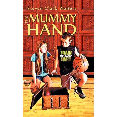 The Mummy Hand ()