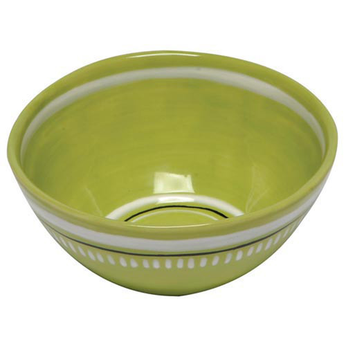Thompson and Elm Colors Whatever Bowl (Set of 2)