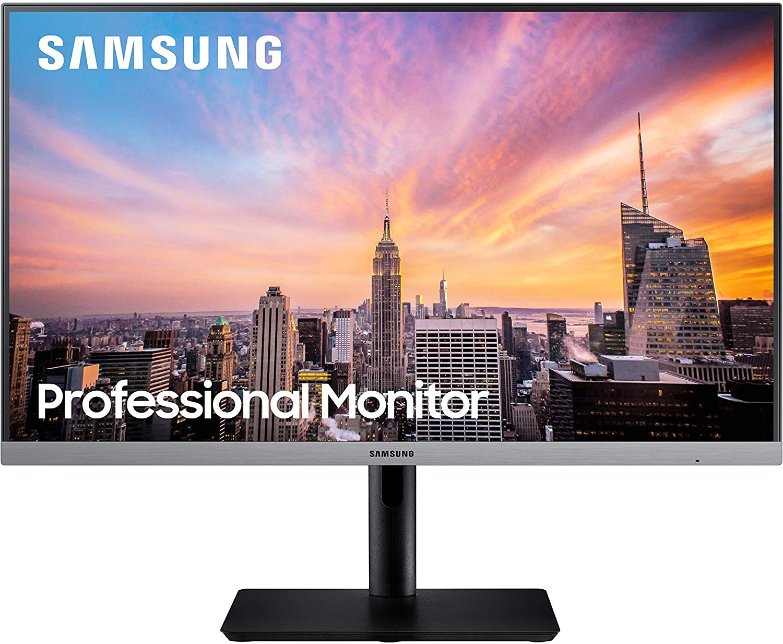 SR650 Series Business Monitor