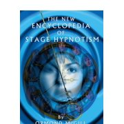 The New Encyclopedia of Stage Hypnotism - eBook
