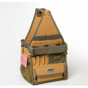 Best Electrician Tool Pouches - Electrician's Tool Pouch Caddy Storage Bag Case Organizer Review