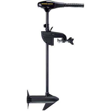 Minn Kota Endura C2 40-lb. Thrust Trolling Motor with 36