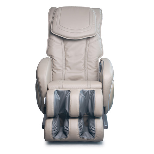 Cozzia Reclining Massage Chair