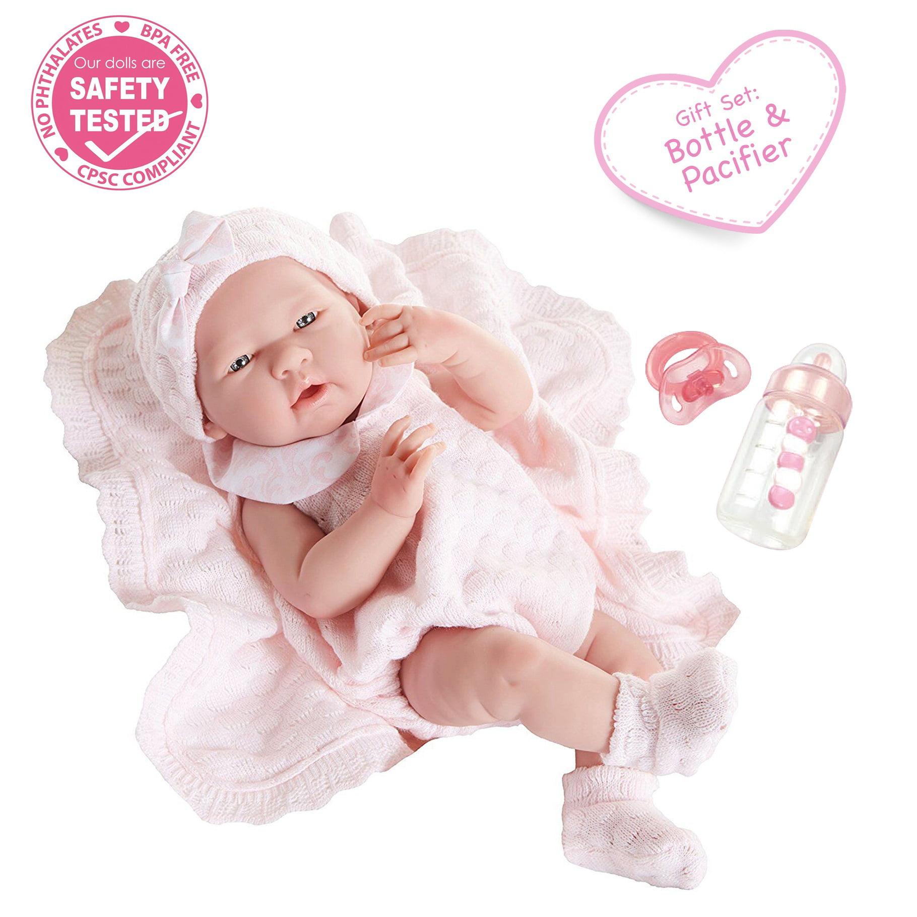 Bellybutton Kids Unisex Baby Hose Strick