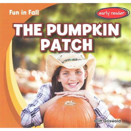 "Pumpkin Patch Promo Codes With our ""Best Coupon Promise"" you can be sure to have found the best* vouchers available! All Active Pumpkin Patch Voucher Codes & Discount Codes - November Surprise your kids with quality clothing thanks to Pumpkin Patch."