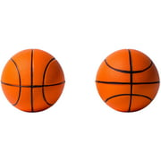 Franklin Sports Shoot Again Basketballs by Franklin Sports