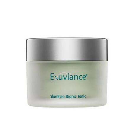 Exuviance SkinRise Bionic Tonic, -