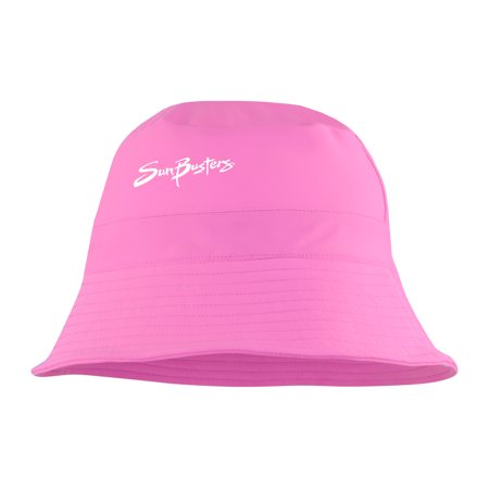 b7fe164eacc71 SunBusters - SunBusters Girl s Sun Hat with UPF 50+ Sun Protection - Walmart .com