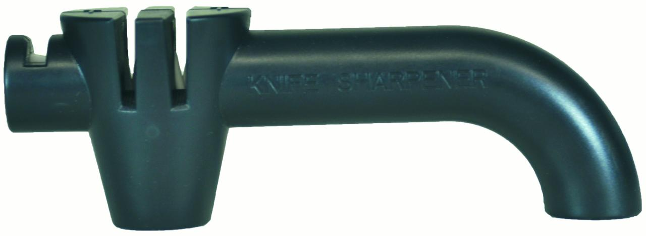 ACTION Knife Sharpener #032229 by Action