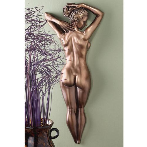 Женские фигуры голые фигуры фото 80701 фотография