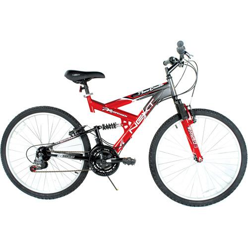"""NEXT 26"""" Men's Power Climber Bike"""