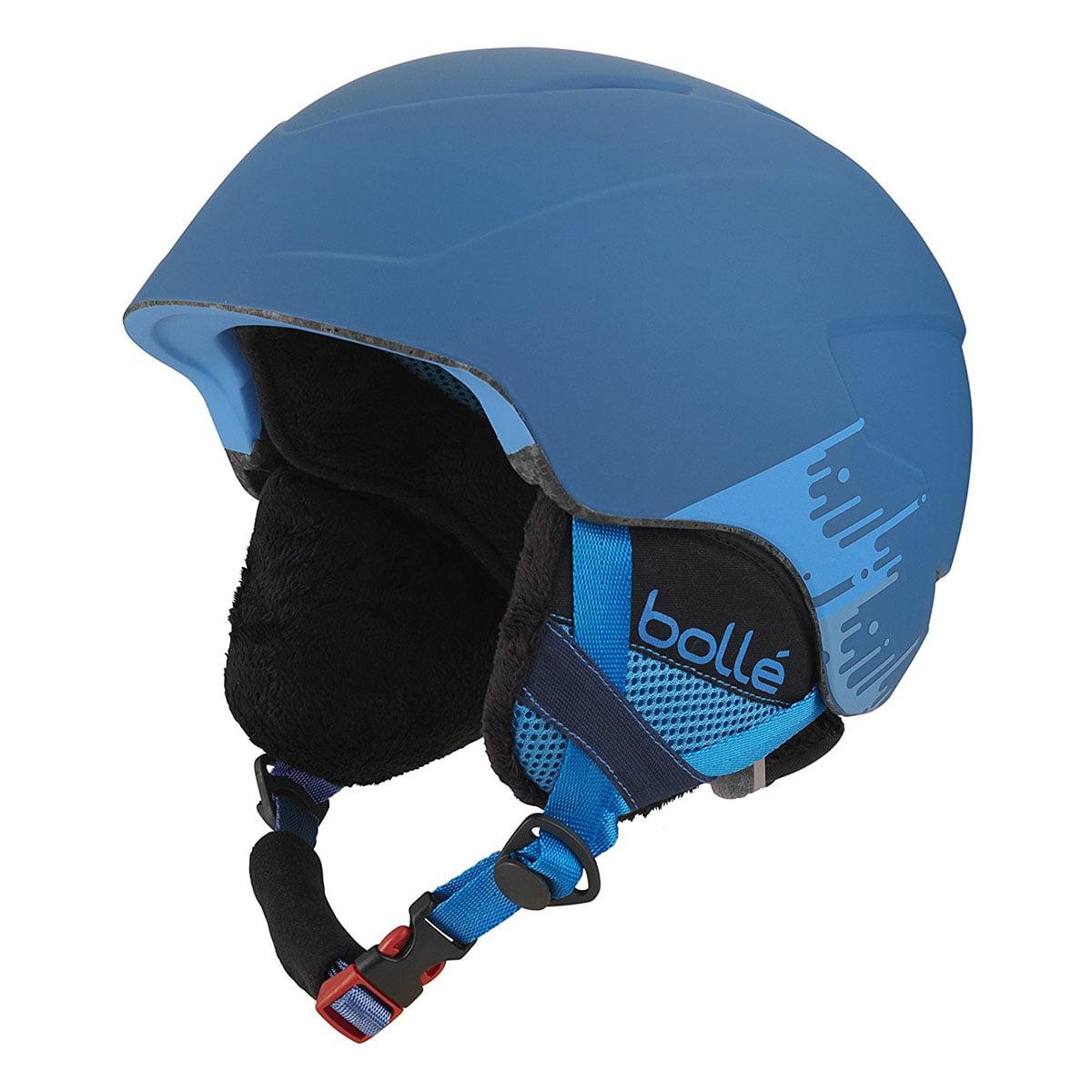 Bolle Kid's B-Lieve Ski Helmet by Bolle