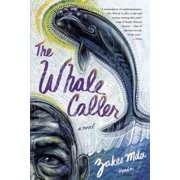 The Whale Caller - eBook