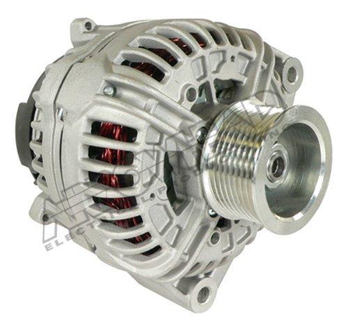 Bosch AL5058N / 0124625029 New Alternator
