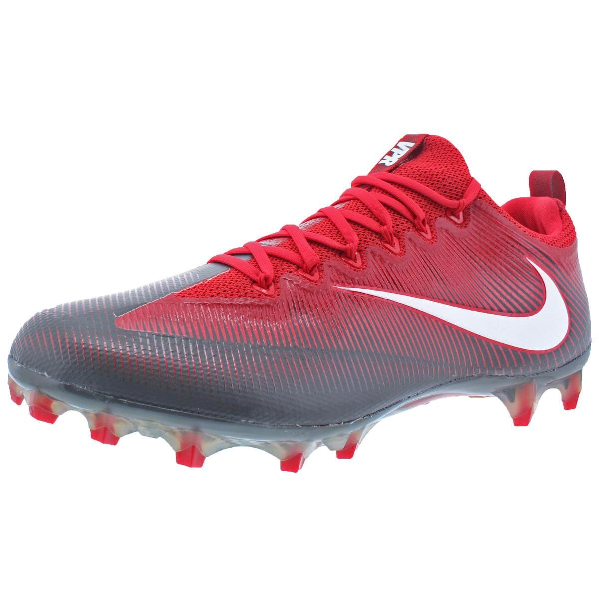 lightweight football cleats
