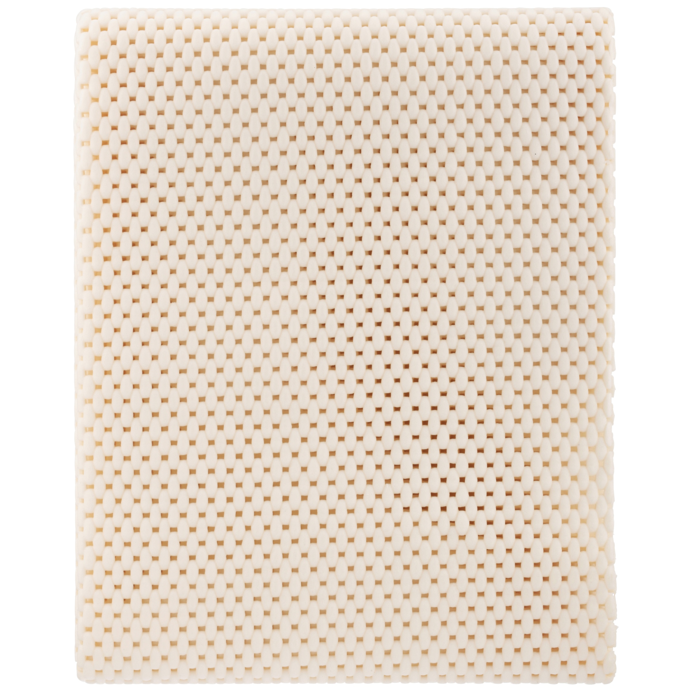 Better Homes and Gardens Premium Cushioned Non-Slip Rug Pad by Better Homes and Gardens