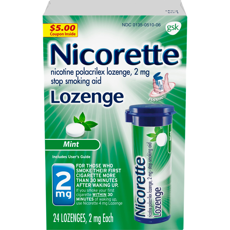 Spray Nicotina Per Smettere di Fumare: No Smoke Funziona? Recensione