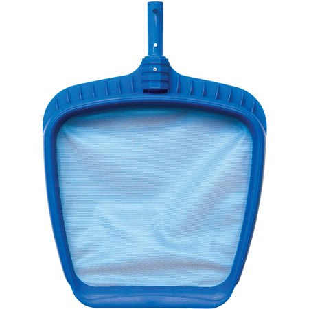 Blue Torrent Heavy Duty Skimmer Head For Swimming Pools