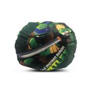 Nickelodeon Teenage Mutant Ninja Turtles Toddler Bean Bag Chair