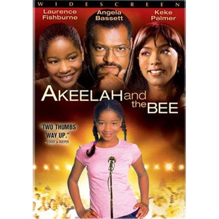 akeelah bee movie
