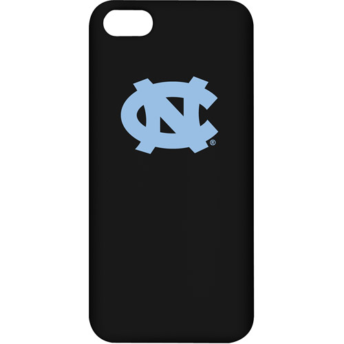 Tribeca Hardshell Case for iPhone 5, UNC